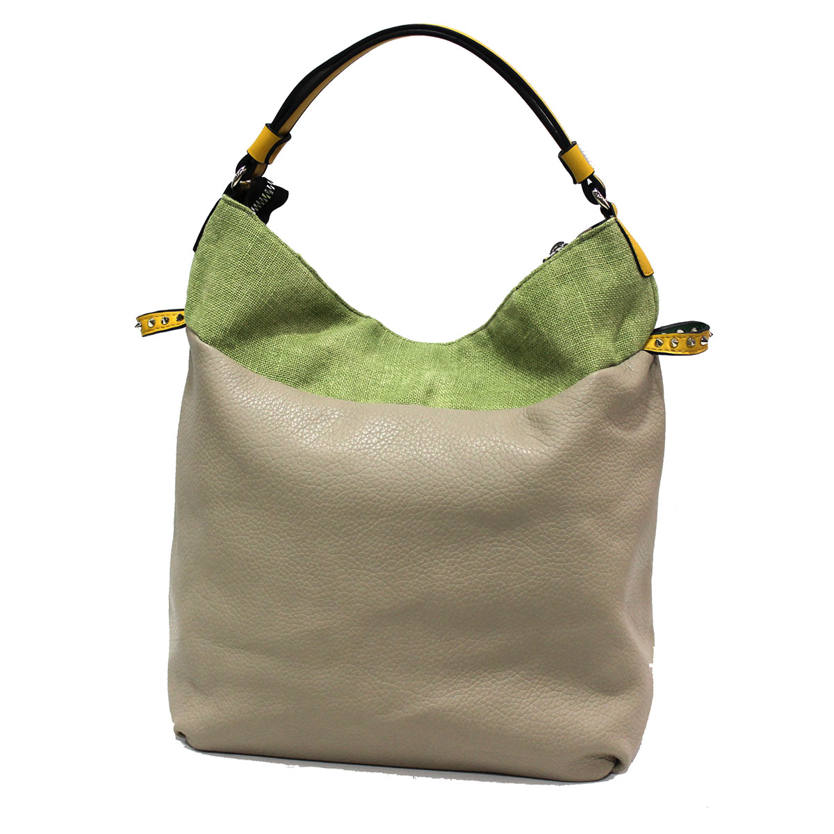 e5fc026675cb Leather hobo bag brown women39s handbag shoulder strap