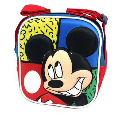Mickey Mouse Donna Accappatoi