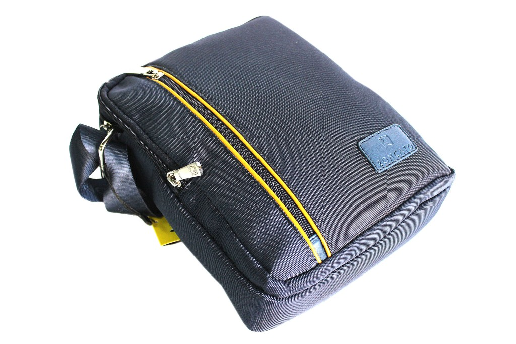 WOLTU Accessori Kit di Montaggio per Tenda Plissettata SF001