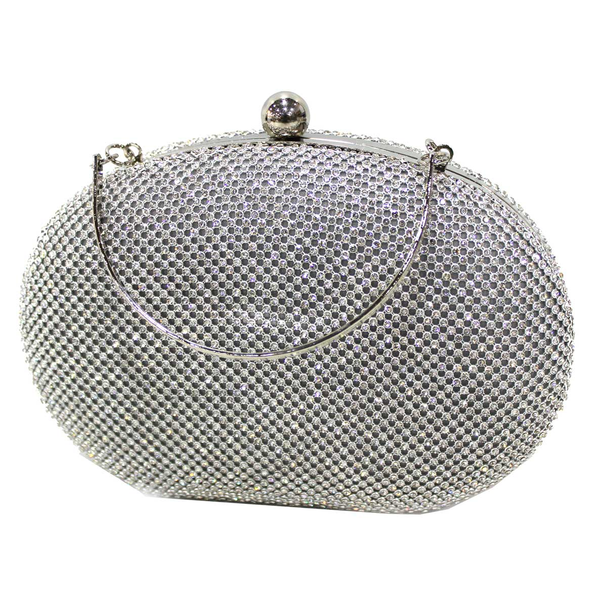 e7fc184e9d Women's clutch purse hand bag for elegant evening ceremony event party 11391