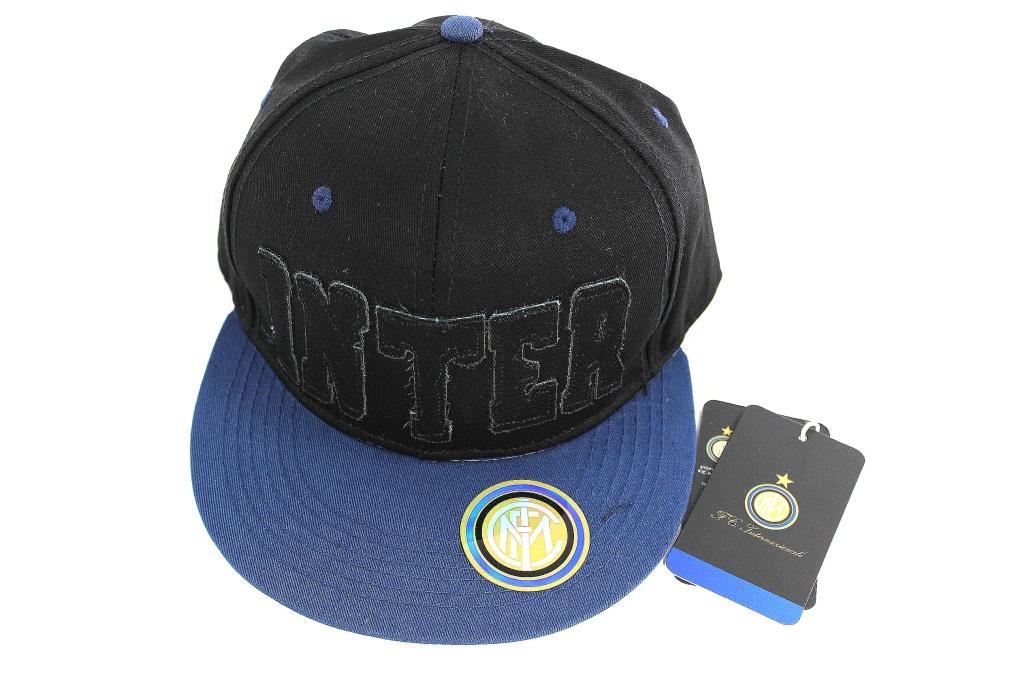 Man s Hat baseball model Inter 15133 6dc83a72e17e