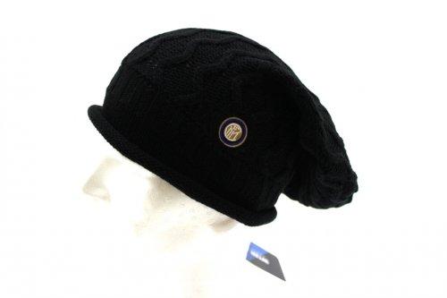 Man s Hat baseball model Charro 18269 light grey 8b3702567030