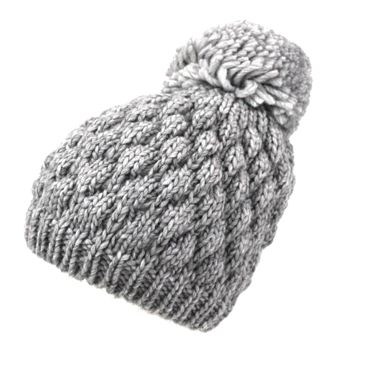 Cappello donna MISTO LANA ALPACA VISCOSA ACRILICO cuffia MADE IN ITALY  m1414 per 15724a0a2e18