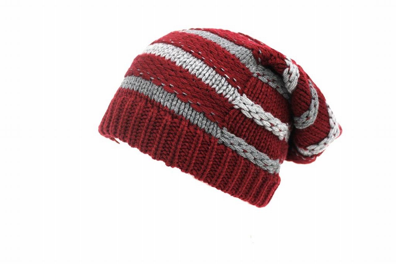 Cappello uomo 100% acrilico berretto rasta LINEA MAGLIA ROMEO GIGLI 19013  bordea daf2a50ddb7f