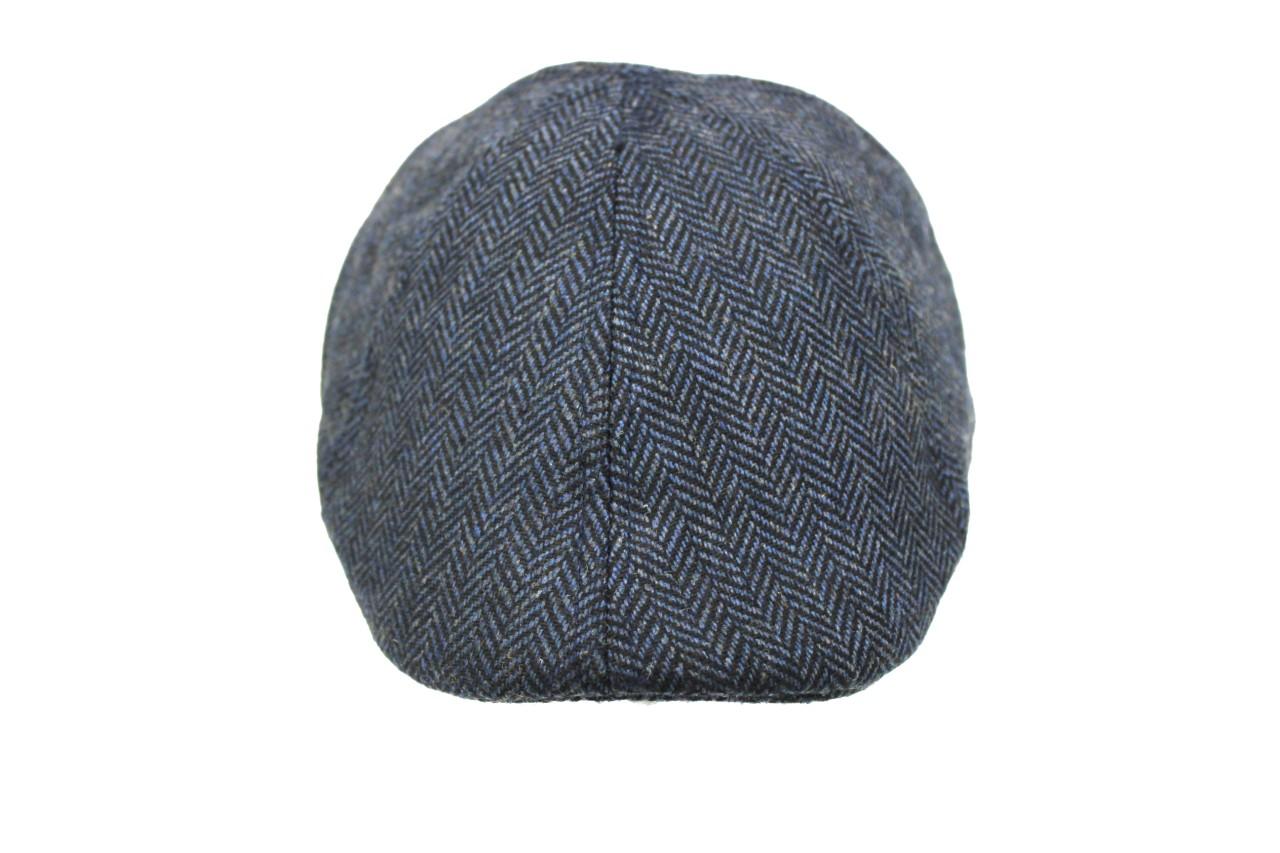 Cappello uomo modello coppola siciliana laura biagiotti blu jpg 1280x853 Coppola  siciliana 59fbff13785d