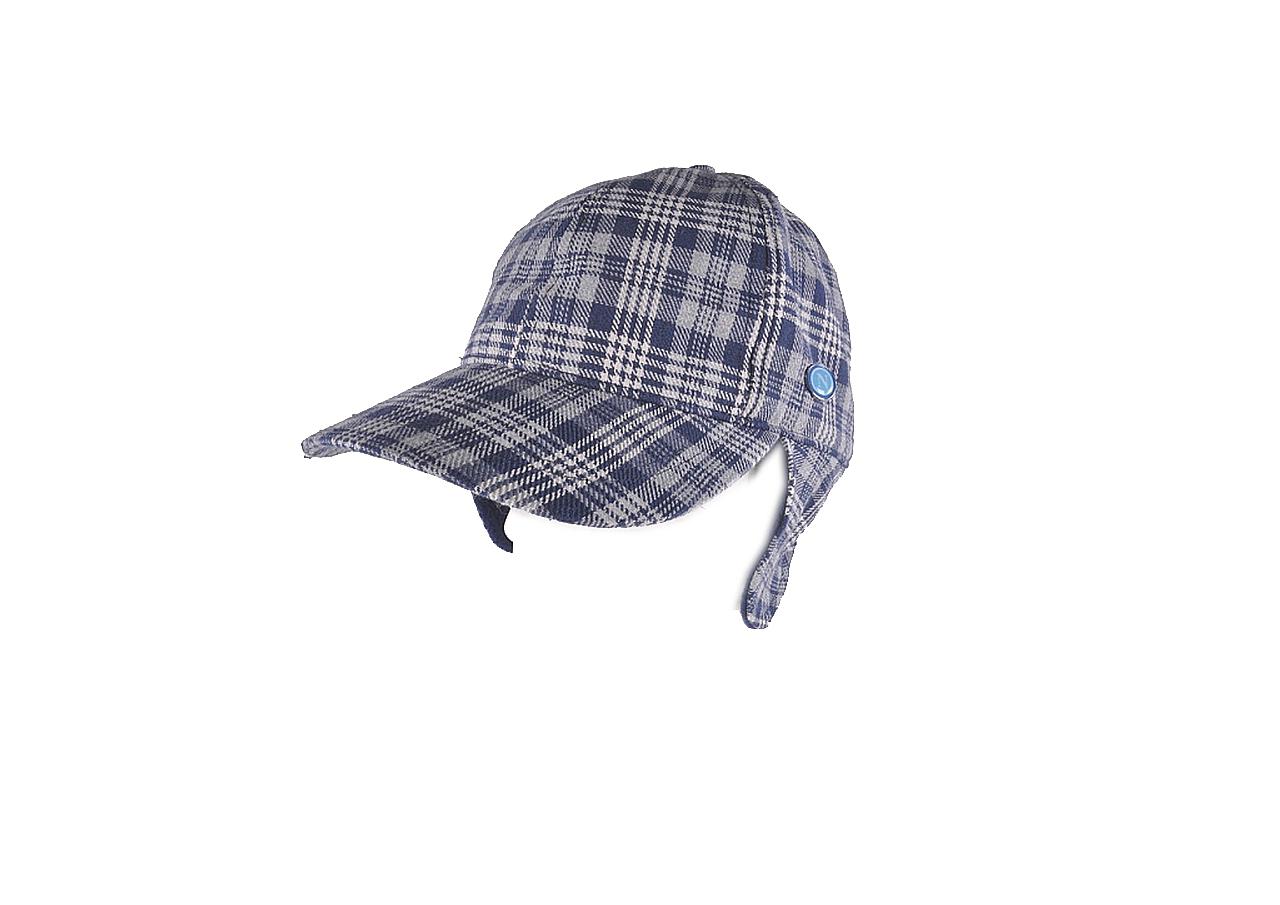Man s Hat TG.L model with earflaps 10334 6b4b5fb0af6b