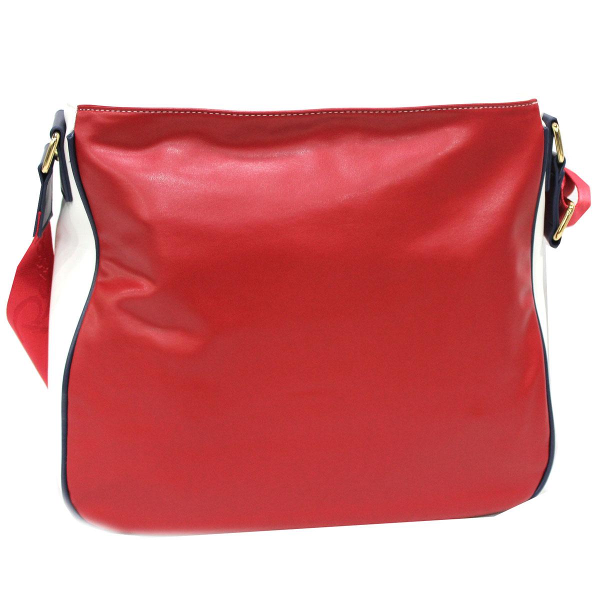Details about  /Renato Balestra women/'s shoulder bag Fergus line 102-7 sand