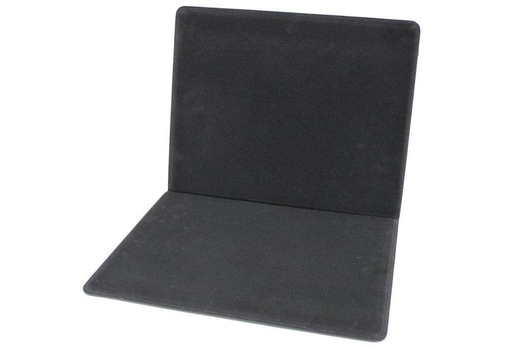 Sottomano Scrivania Verde : Sottomano da scrivania 2452 verde ebay