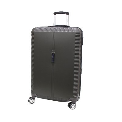 Trolley cabina Abs Coveri collection 8083-1 grigio