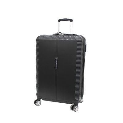 Trolley cabina Abs Coveri collection 8083-1 nero